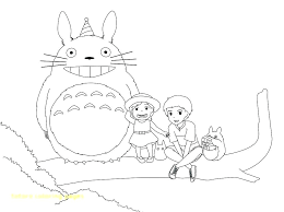 My Coloring Pages My Coloring Book Web Art Gallery My Color Book