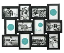 multiple picture frames family. Tags. #Multiple Picture Frames Multiple Family O