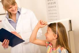 Image result for precocious puberty treatment