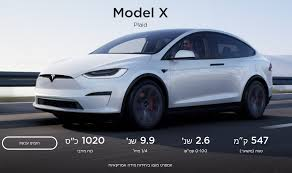 Check spelling or type a new query. Tesla Moves Into Israel With Fairly Low Prices Import Licensing Procedures