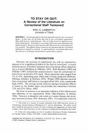 custom writing at literature review for a dissertation example literature review essay writing literature review essays buy literature review from dissertation literature review template