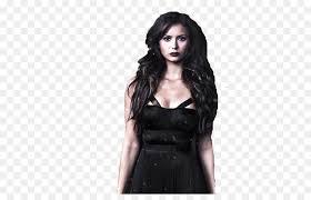 vire diaries 11inx17in mini poster model art hair coloring photo shoot actress nina dobrev png 1024 640 free transpa model png