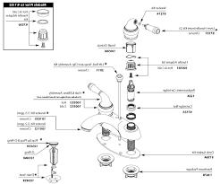 kohler kitchen faucet parts. Kohler Kitchen Faucets Parts Faucet Inspirational Bathroom Sink Amazing Unique F
