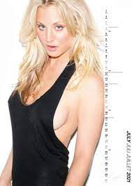 Kaley Cuoco 2021 Calendar: Amazon.de: Cuoco, Kaley: Fremdsprachige Bücher