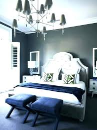 Pictures Of Navy Blue And White Bedrooms Bedroom Designs Images ...