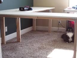 Ideas For Sewing Room Design Interior Design