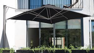 wall mounted patio umbrella fresh australian wall mounted umbrellas rotating wall umbrellas
