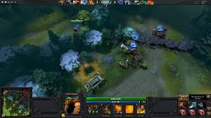 2 quick hero guide dota 2 quick hero guide