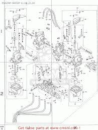 Honda cb350f wiring diagram 1973 honda cb350f wiring diagram engine group 1j 1k 2j 2k cb400f