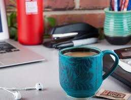 office coffee cups. Wonderful Office For Your Office Coffee Tea And Satisfying Snacks Plus All The  Accessories You Might Need From Stir Sticks Fair Trade Sugar To Brewers Cups Inside Office Coffee Cups T
