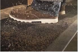 kitchen floor mats. Kitchen Floor Mats For Comfort. The Ultimate Anti Fatigue Mat From GelPro I
