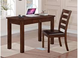 latest furniture trends. Desk Chair Set Bel Furniture Houston San Antonio Inside And Latest Trends