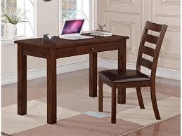 desk chair set bel furniture houston san antonio inside desk and chair set latest trends desk