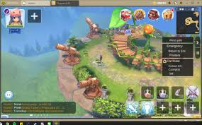 Ragnarok M Eternal Love Everything About The Stats And