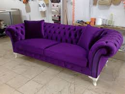 couches for sale. Buy Purple Living Room Furniture Couches For Sale