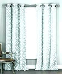 gray striped shower curtain grey and white shower curtain blue gray shower curtain blue and grey curtains blue grey curtains grey and white shower curtain