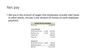 Pay Tax Pay Tax Calculator California