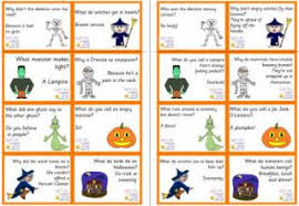 Small Picture Thanksgiving Lunch Box Jokes for Kids