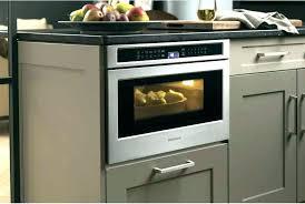 french door oven french door oven french door oven monogram single wall oven ge cafe french door oven