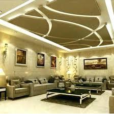 best ceiling design for the living room amazing home interiorliving room gypsum false ceiling designgypsum ceiling