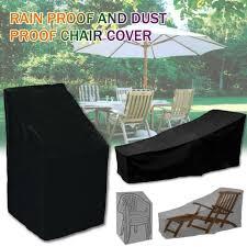 outdoor waterproof cover