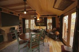 treehouse masters. This-treehouse-in-pennsylvania-is-typical-of-the- Treehouse Masters S