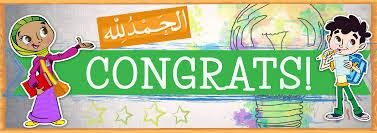 winning essays – uif – university islamic financialcongrats winners