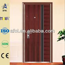 modern single door designs for houses. House Modern Single Safety Door Design In Metal - Buy  Metal,Safety Product On Modern Single Door Designs For Houses S