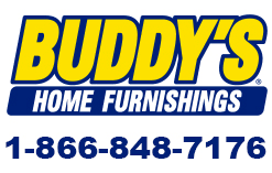 buddy s home furnishings tampa florida insider pages