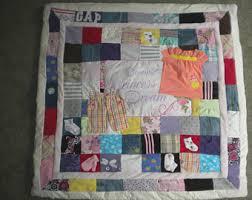 Custom made quilts | Etsy & Custom Made Quilts Adamdwight.com
