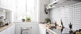 kitchen wall tiles design the kitchen wall tile designs for the amazing kitchen appearance