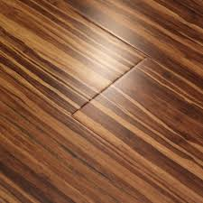 Full Size of Unbelievable Strand Bamboo Flooring Image Ideas 155462 Mag 11  1 Problems Woven Installationstrand ...