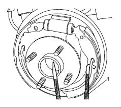 la wiring diagram tractor repair wiring diagram john deere steering rod on la130 wiring diagram