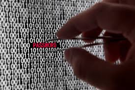 Image result for cyber crime images