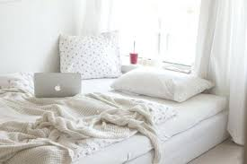 bed sheets designs tumblr. Bedroom White Black And Tumblr Ideas Bedrooms Cool Grey . Red Bed Sheets Designs E