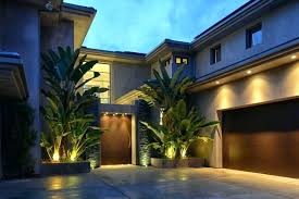 Contemporary Outdoor Lighting Impressive Designer Outdoor Lighting Fixtures Outdoor Lighting Designer