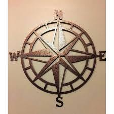 compass wall art wall compass wall art antique metal compass rose wall metal compass wall compass shelf wall art