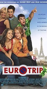 Movije wuro movies euro teen