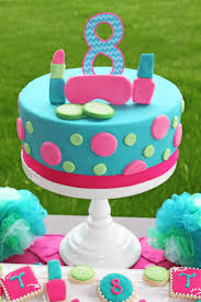 Decoration Stuff For Party 17 Best Ideas About Girl Birthday Decorations On Pinterest Diy