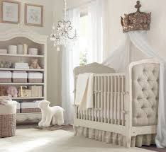 baby furniture for less. 5 Ways To Go Glam In The Nursery For Less Baby Furniture