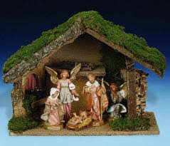 italian-christmas-decorations-fontanini-christmas-nativity-set