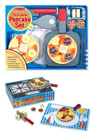 Melissa And Doug Retro Kitchen 82 Best Images About Kids Play Kitchen On Pinterest Toys