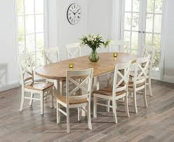 colorful dining room sets. Full Size Of Furniture:cream Colored Dining Room Sets Chelsea Oak Extending Table Cavendish Chairs Large Colorful