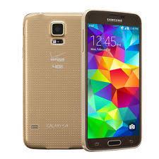samsung galaxy s5 colors verizon. 3 colors! samsung galaxy s5 sm-g900v 4g lte unlocked mobile phone - 16mp colors verizon a
