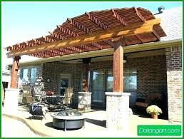 attached pergola to house pergola attached to house pergola designs attached to house house a pergola