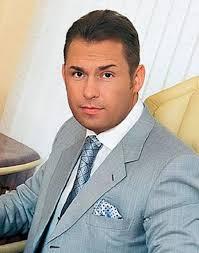 Павел Астахов pavel astahov Ведущий фото биография  Фото30 · Павел Астахов