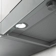 Máy Hút Mùi Âm Tường BOX IN - ELICA Ý - Hàng Chính Hãng - Máy hút khói, khử  mùi Nhãn hiệu Elica
