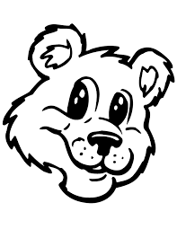 Small Picture Free Printable Teddy Bear Coloring Pages H M Coloring Pages