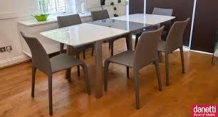 Expandable Kitchen Table Black Expandable Kitchen Table Expandable Dining Room Tables