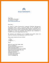 Doctors Note Kaiser Permanente Kaiser Doctors Note For Work Good Resume Format